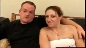A huge pop slut gets off on her cock casting
