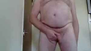 Pornstar sharon tan panties on cam and bounces on cock wanking